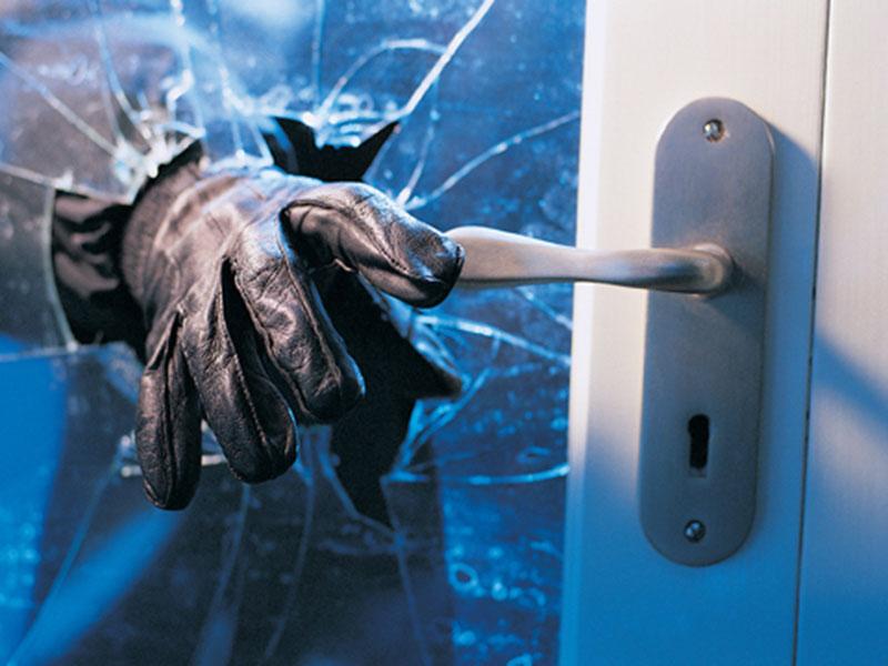 Keyholding-&-Alarm-Response